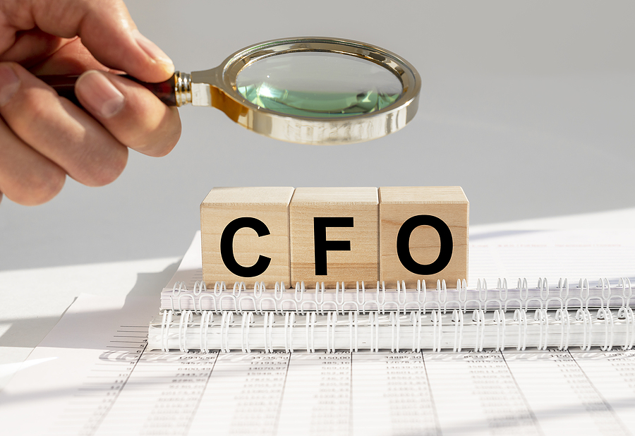 When To Hire A CFO